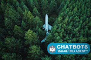 Chatbots20 1